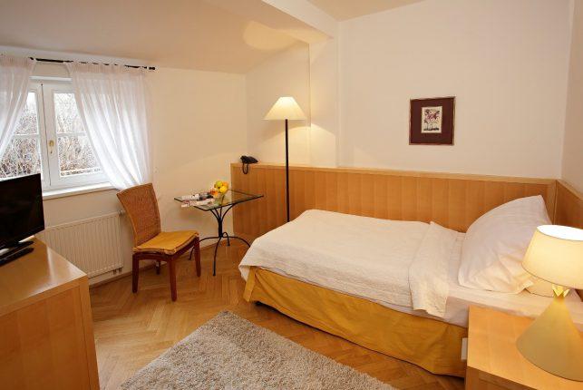 apartma-maly-pokoj
