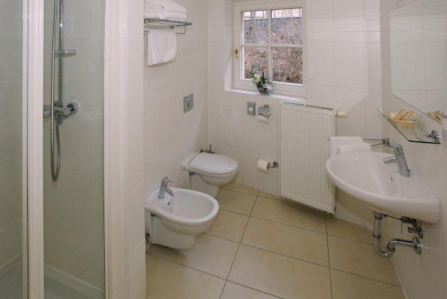 koupelna-apartma